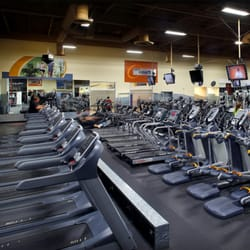 Photo Of 24 Hour Fitness Simi Valley Ca United States