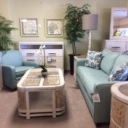 Beau Photo Of Lennyu0027s Furniture   Naples, FL, United States ...