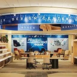 La Z Boy Furniture Galleries Furniture Stores 2816
