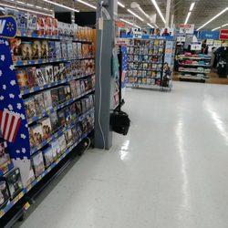 0a3f179e3801 Walmart Supercenter - Department Stores - 2911 53rd Ave E, Braden River, FL  - Phone Number - Yelp