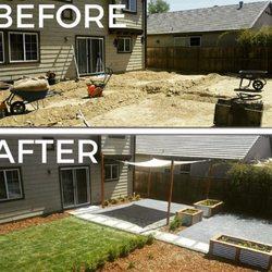 Purlieu Landscape Design Build 38 Photos Landscape Architects