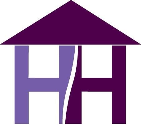 Healthy Habitat Ecological Cleaning & Property Services: Burlington, VT