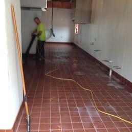 Photo Of MCC Custom Flooring   North Tonawanda, NY, United States.  Commercial Quarry