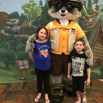 Great wolf lodge 2474 photos 1144 reviews water - Great wolf lodge garden grove ca ...