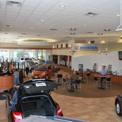 Great Photo Of Smart Honda   Des Moines, IA, United States