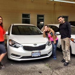 Kia North Vancouver >> North Shore Kia 2019 All You Need To Know Before You Go