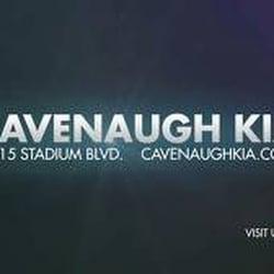Beautiful Photo Of Cavenaugh Kia   Jonesboro, AR, United States