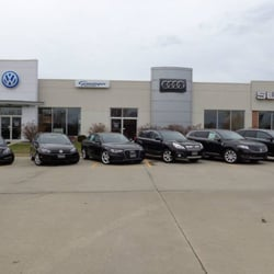 Grossinger Motors 12 Photos 22 Reviews Car Dealers