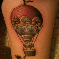 Sacred addition 19 reviews tattoo parlours 37 for Sacred addition tattoo east bridgewater ma