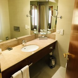 Prague Marriott Hotel - 2019 All You Need to Know BEFORE You Go