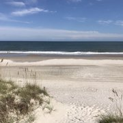 Photo Of Onslow Beach Camp Lejeune Nc United States Beautiful Bare