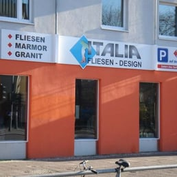 Italia Fliesen Design Fliesenfachhandel Closed Flooring