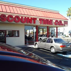 Best known for offering the best in wheel and tire since , Discount Tire is sure to provide the best wheel and tire service around. Discover all your local Discount Tire store in Tucson.
