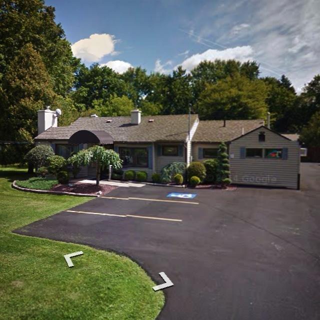 Ridge Road Dental Care: 18 Ridge Rd, Horseheads, NY