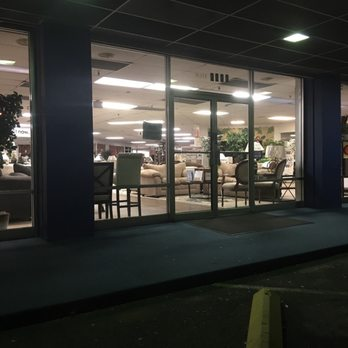 Photo Of Rooms To Go Outlet Furniture Store   Altamonte Springs   Altamonte  Springs, FL