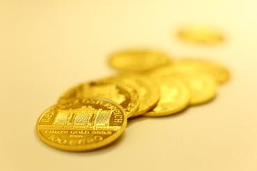 Wichtig ist somit, langfristig zu planen. Aktien, Immobilien oder Devisen sind zwar eine gute Option, bislang erwiesen sich jedoch Edelmetalle wie Gold und Silber als besonders krisensicher.