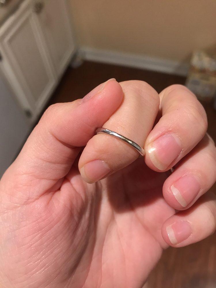 5 Star Jewelry & Watch Repair