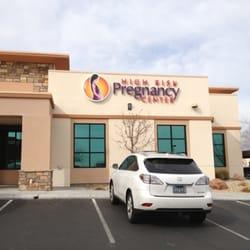 high risk pregnancy center 33 reviews diagnostic imaging 9090 w post rd spring valley. Black Bedroom Furniture Sets. Home Design Ideas