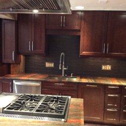 Kitchen Design Evergreen Co evergreen tile company - 19 photos - flooring - 30562 hilltop dr