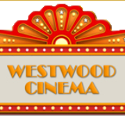 Westwood nj cinema