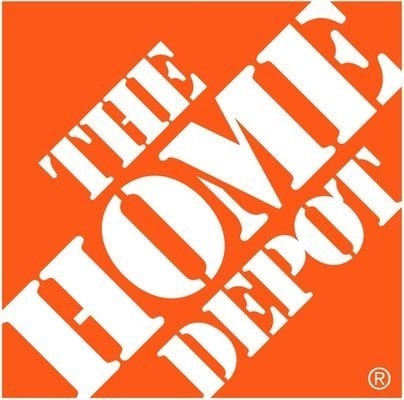 The Home Depot: 10707 North Fwy, Houston, TX