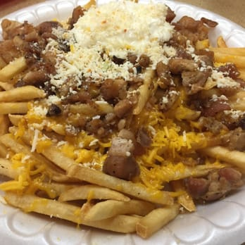 Mexican Food Encinitas Ca