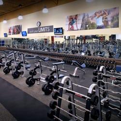 24 Hour Fitness - Cerritos - 52 Photos & 187 Reviews - Gyms - 17970 Studebaker Rd, Cerritos, CA