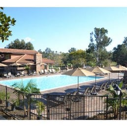 Ordinaire Photo Of Shadowridge Country Club Apartments   Vista, CA, United States