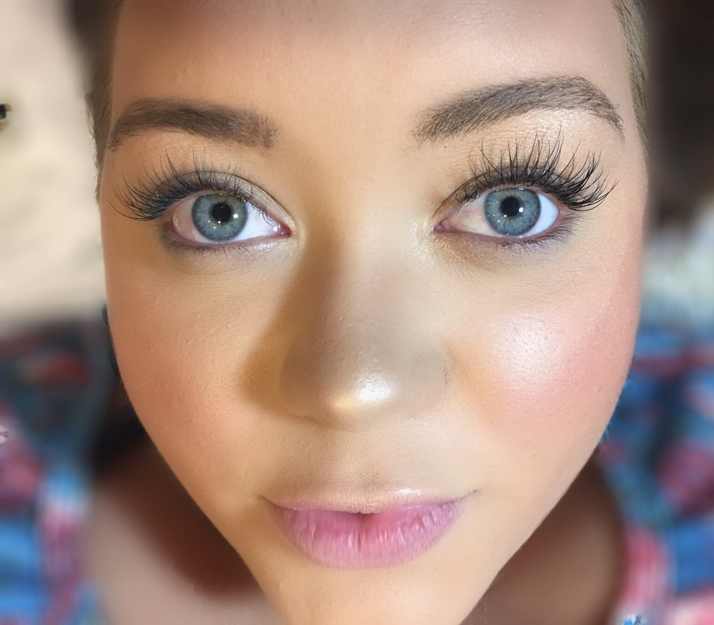 Lash Envy: 619 N Morton Dr, Bloomington, IN