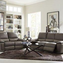 Good Photo Of Sergiou0027s Furniture   Santa Maria, CA, United States
