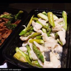 California Wok Order Food Online 83 Photos 304 Reviews