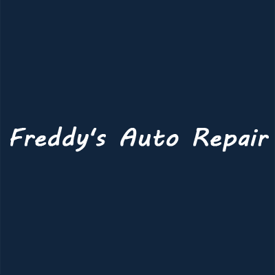 Freddy's Auto Repair: 1776 Hwy 59, Cleveland, TX