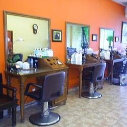 Rainbow Beauty Salon - Hair Salons - Los Angeles, CA - Yelp