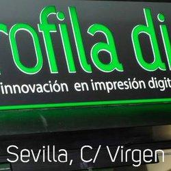 Clorofila digital galer as de arte calle virgen de - Clorofila digital madrid ...