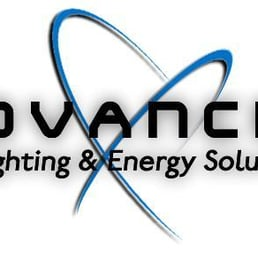 Photo of Advanced Lighting u0026 Energy Solutions - Arvada CO United States. The  sc 1 st  Yelp & Advanced Lighting u0026 Energy Solutions - CLOSED - 11 Photos ... azcodes.com