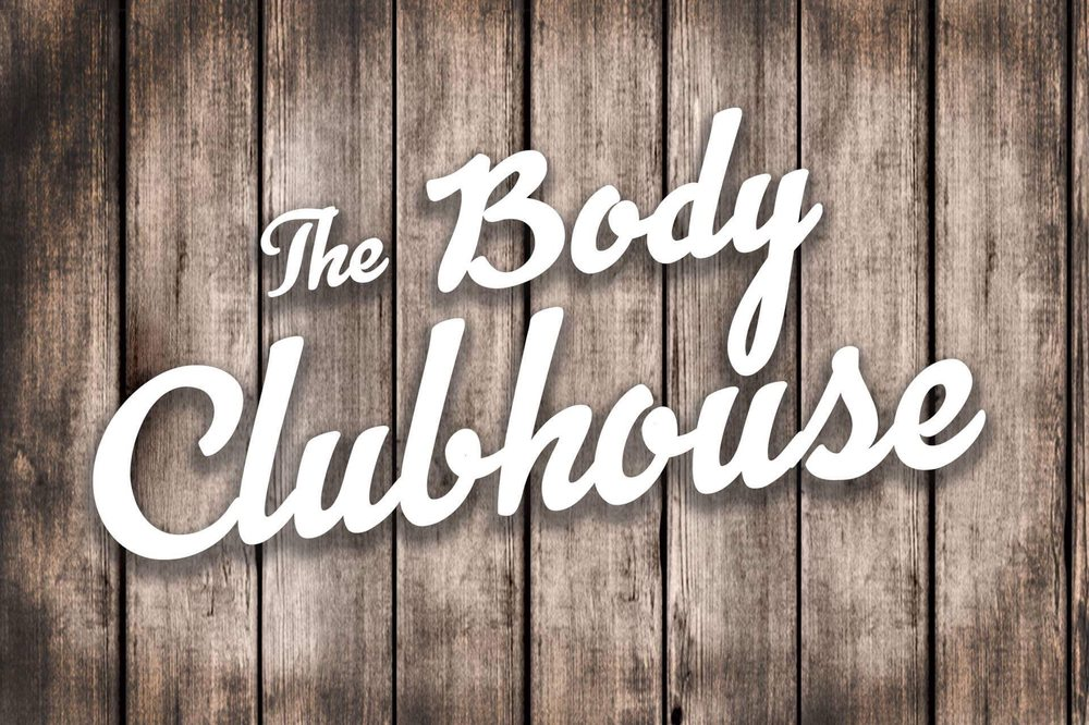 The Body Clubhouse: 268 E Lombard St, Thousand Oaks, CA