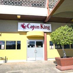 Photo Of Cajun King Aiea Hi United States