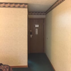 Days Inn El Paso Hotels Il 61738