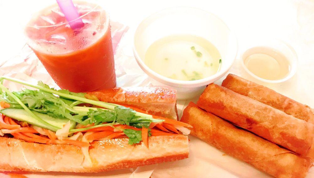 Tasty Shack: 4850 Kapolei Pkwy, Kapolei, HI