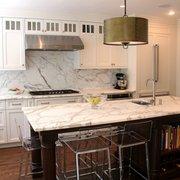 Superb This Kitchen Photo Of Montgomery Kitchen U0026 Bath   Gaithersburg, MD, United  States Ideas