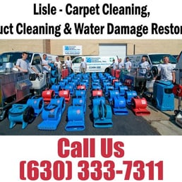 Carpet Cleaners Lisle  Photo of Cornelia Lisle Carpet Cleaning - Lisle, IL, United States