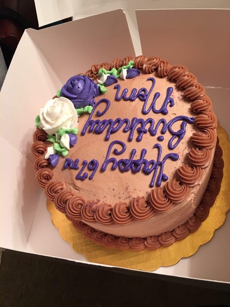 Sweetheart Bakery 11 Reviews Bakeries 19200 Kelly Rd Harper