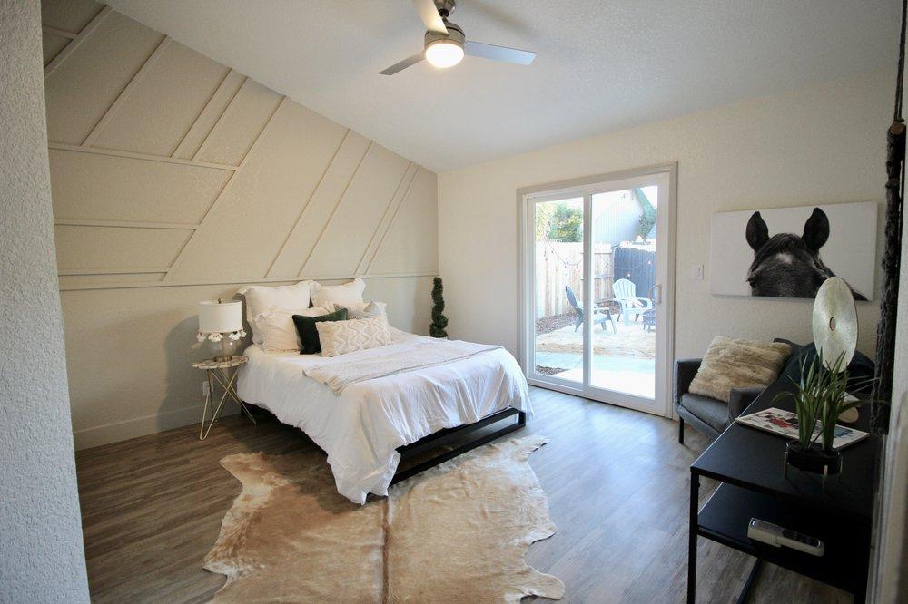 Morgan Dettling - Bella Vie Real Estate: 220 Cleveland St, Woodland, CA