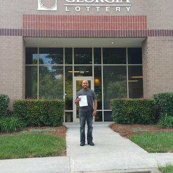 Georgia Lottery - Arts & Entertainment - 1680 Executive Dr, Duluth