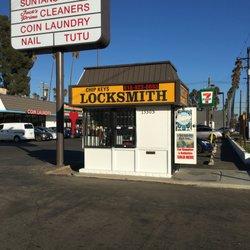 locksmith sherman oaks locksmith services photo of peephole locksmith sherman oaks ca united states keys locksmiths 13305 moorpark st