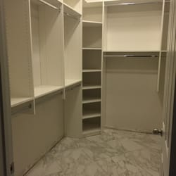 Photo Of Custom Closet Systems   Las Vegas, NV, United States ...