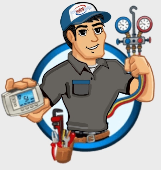 Doyle Heating and Cooling: Bushnell, FL
