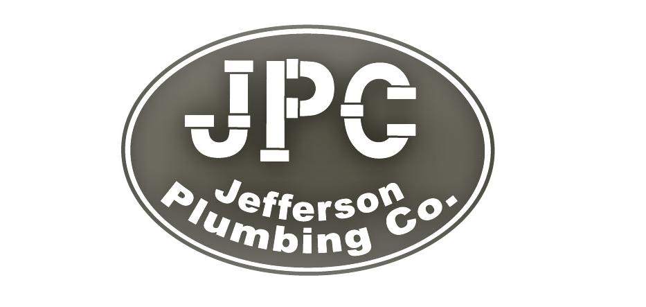 Jefferson Plumbing: 926 Washington St, Jefferson, GA