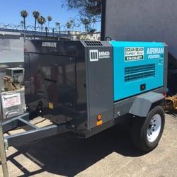 Ocean Beach Equipment Rentals San Diego Ca