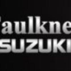 faulkner suzuki of philadelphia - body shops - 6615 essington ave